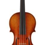 1-instrumente-hering-geigenbauer-leipzig-geige-kreisler-guarneri-del-gesù-vorn