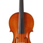 1-instrumente-hering-geigenbaumeister-leipzig-violine-leonhard-vorn