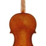 2-instrumente-hering-geigenbauer-leipzig-geige-kreisler-guarneri-del-gesù-hinten