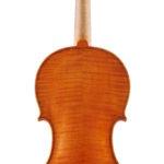 2-instrumente-hering-geigenbaumeister-leipzig-violine-leonhard-hinten