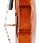 3-instrumente-hering-geigenbauer-leipzig-bratsche-daSalo-korpusseite