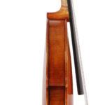 3-instrumente-hering-geigenbauer-leipzig-geige-kreisler-guarneri-del-gesù-seite