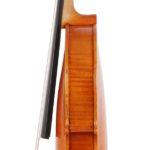 3-instrumente-hering-geigenbaumeister-leipzig-violine-leonhard-seite