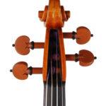 4-instrumente-hering-geigenbauer-leipzig-geige-kreisler-guarneri-del-gesù-kopf-vorn