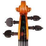 4-instrumente-hering-geigenbaumeister-leipzig-violine-leonhard-kopf-vorn