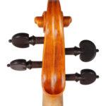 5-instrumente-hering-geigenbaumeister-leipzig-violine-leonhard-kopf-hinten