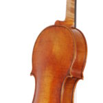 6-instrumente-hering-geigenbauer-leipzig-geige-kreisler-guarneri-del-gesù-schräg