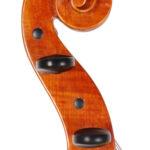 8-instrumente-hering-geigenbauer-leipzig-bratsche-daSalo-kopfseite
